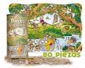 Puzzle Amigo Río