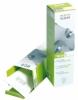 Gel limpiador facial eco